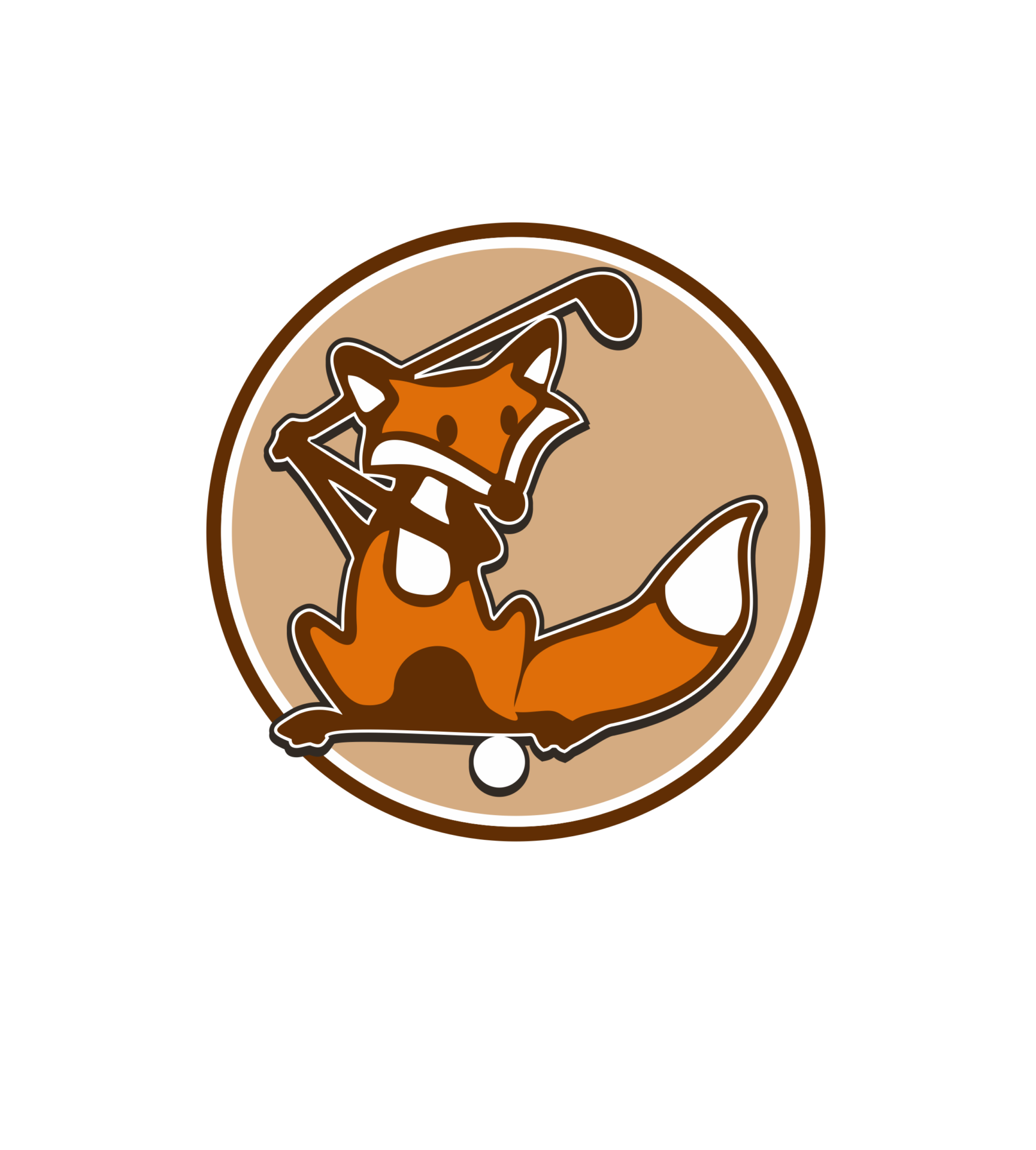 Frankfort Commons Golf Course